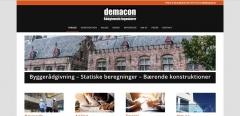 demacon.dk