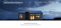 termografering-isolering.dk