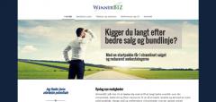 winnerbiz.dk