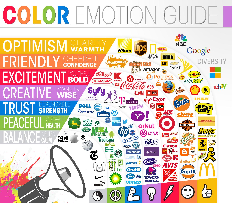 Color_guide