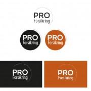 logoer teaser flere varianter
