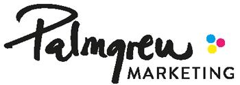 Palmgren Marketing