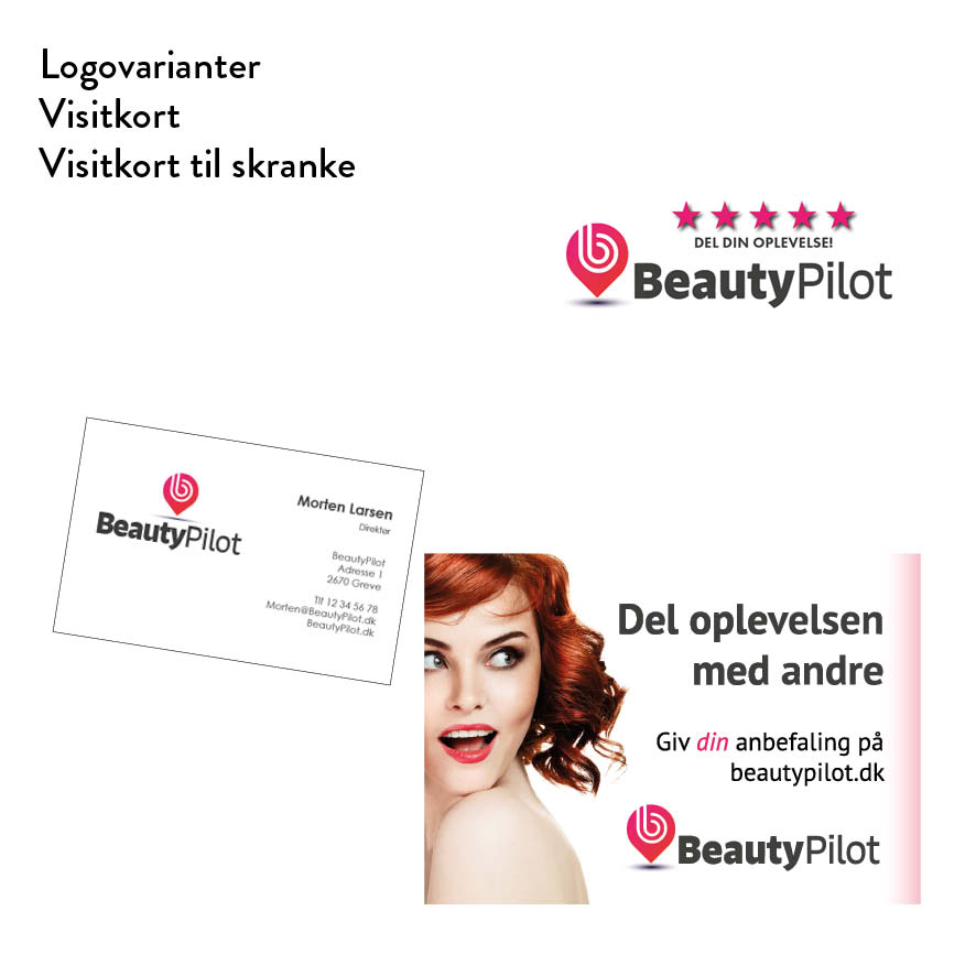 kvadrat til grafisk profiler online  beautypilot2