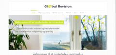 Globalrevision.dk