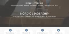 nordicleadership