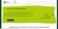 Roskildekonservative.dk
