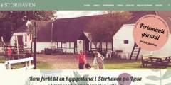 storhaven.dk