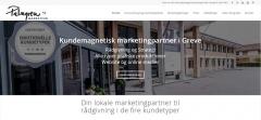 palmgrenmarketing.dk