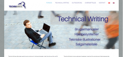 techniwrite.dk