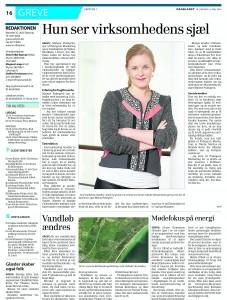 dagbladetroskilde maj 2014 PM marketing artikel